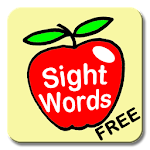 Sight Words (Free) 1.6.1 Apk
