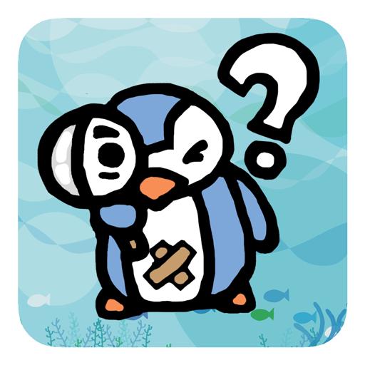 Taming Penguins 2 (Game)