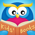 MeeGenius Children's Books APK Descargar