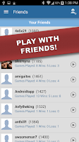 Screenshot of Chess Mates Free Online Chess