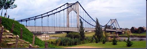 Puente_colgante_04