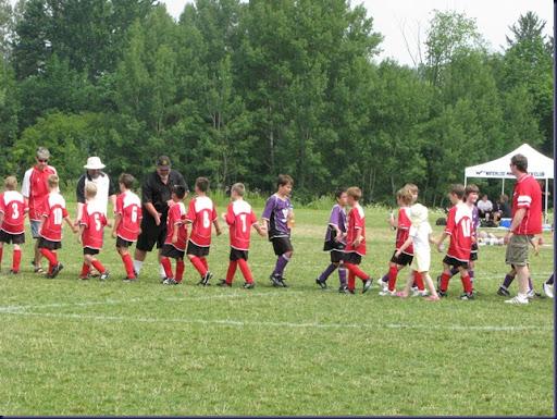 2008-07-19 - Soccer playoffs 027