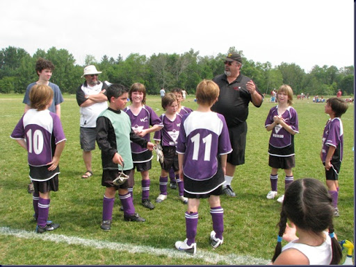 2008-07-19 - Soccer playoffs 032