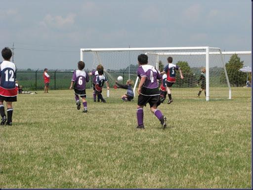 2008-07-19 - Soccer playoffs 036