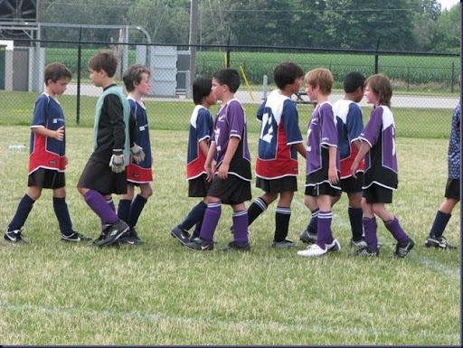 2008-07-19 - Soccer playoffs 045