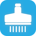 App Cache Cleaner Pro (Speed++) apk for kindle fire