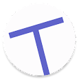 Track APK Version 1.1