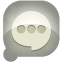 Easy SMS Memorial theme icon
