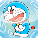 [official] DORAEMON -livewall-
