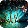App Islamic HD Wallpapers apk for kindle fire