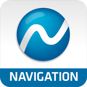 Download GPS Navigation & Map by NAVMAX APK | Download ...