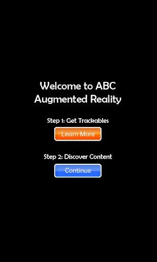 ABC Catalog AR