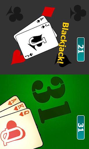 Kart oyunları Offline