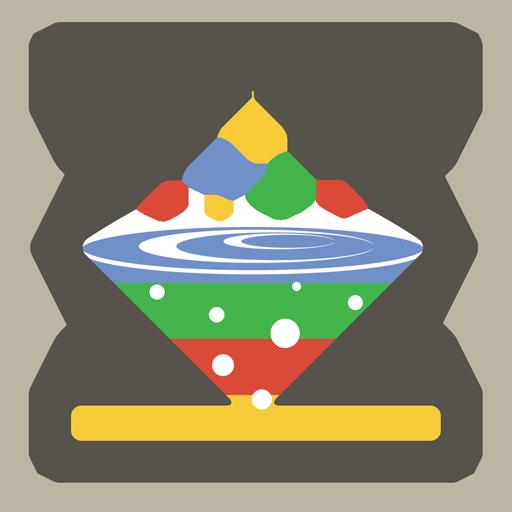 王宇化學 LOGO-APP點子