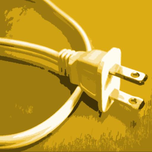 書籍必備App|Electrician Reference LOGO-綠色工廠好玩App