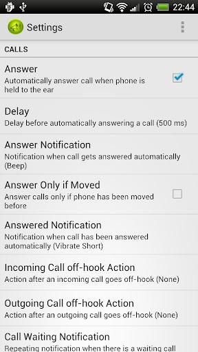 玩通訊App|ProXimity Talk免費|APP試玩
