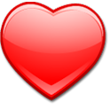 Love and Romance icon