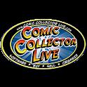 Comic Collector Live icon