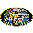Comic Collector Live icon