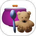 iKochen Kleine Küchenchefs icon