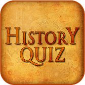 History Quiz APK icon