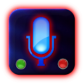 Lie Detector Voice - Simulator APK for Bluestacks