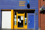 Middlesbrough Citizens Advice Bureau