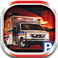 Ambulance Simulator APK for Kindle Fire