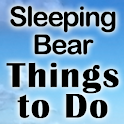 Sleeping Bear Things To Do icon