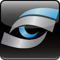 GC2droid icon