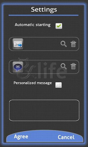 【免費醫療App】Andlife-APP點子