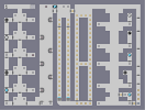 Thumbnail of the map 'Which Switch?'