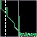 GAMMA OTDR icon