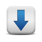 All Video Downloader APK for Bluestacks