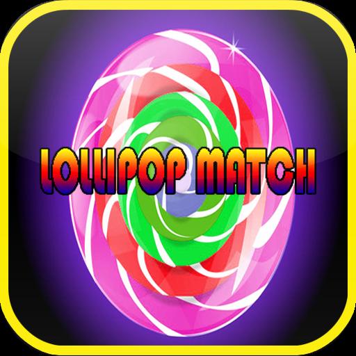 Unfair Matchmaking Lollipop