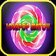 Lollipop Match