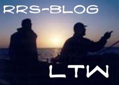LTW-logo
