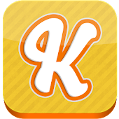 Download Full Kelime Bul 2.9 APK