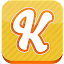 Download Kelime Bul APK