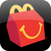 McPlay™ APK for Ubuntu