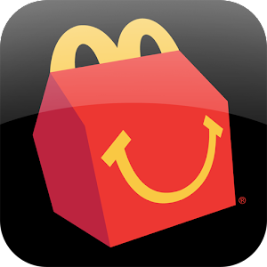 McPlay™ For PC