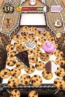 Screenshot of Cookie Dozer
