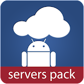 Download Servers Ultimate Pack B APK for Laptop