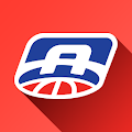 ASSIST CARD 3.0.26 icon