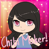 Game Chibi maker apk for kindle fire