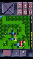 Screenshot of 成金大防衛決定版