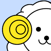App 夢日記 more dream APK for Windows Phone