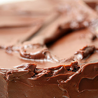 Low Fat Devils Food Cake Recipes