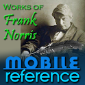 Works of Frank Norris icon