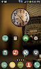 Vintage Icon Pack- screenshot thumbnail